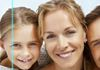 Centre for Chinese Medicine & Acupuncture - Children's Health