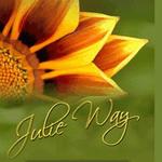 Julie Way - Breathwork