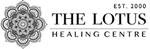 The Lotus Healing Centre - Holistic Counselling & Mentoring