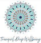 Kinesiologist & Massage Therapist