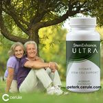 Stem Cell, Sports Nutrition, Repair Supplement Products