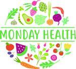 Naturopath & Clinical Nutritionist
