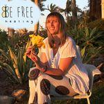 Be Free Healing