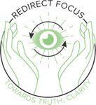 Redirect Focus