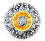 Jayne Mason, Diamond Light Temple of Oneness.