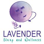Lavender Sleep and Wellness - Naturopathy