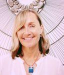 Energy Healer and Spiritual Practitioner