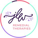 JLW Remedial Therapies, Specialising in Oncology Massage Therapy