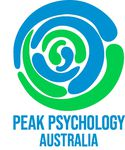 Psychologist for Teens and Adults