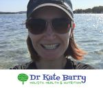 Holistic Health & Nutrition Clinic - Dr Kate Barry