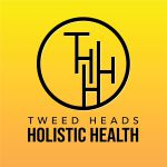 Tweed Heads Holistic Health