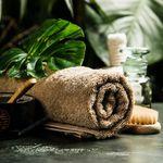 Evergreen Bathhouse and Massage