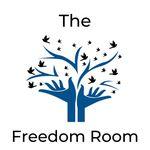 The Freedom Room PTY LTD