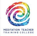 Diploma in Meditation Teaching