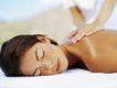 Relaxation Massage: Kahuna Bodywork and Aromatherapy massage