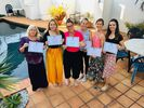 Become a certified Theta Healing Practitioner
