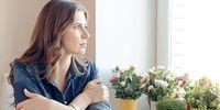 Holistic Anxiety Treatments