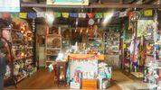 Wellness, Beauty & Gift Shop