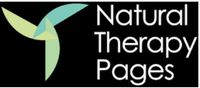 find SarMassage on Natural therapies Pages for remedial massage Penrith and sports massage penrith