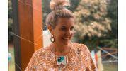 Elisa - Consultant for Soulistic Evolution