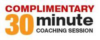 We have FREE 30 minutes sessions.. Book one: 1300 64 53 54