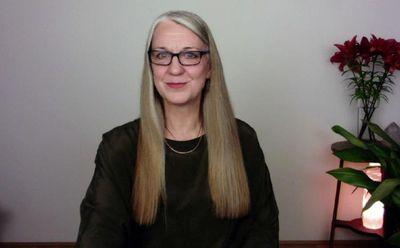 Amanda Wright Hypnogenie