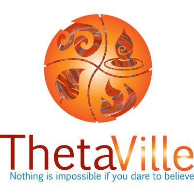 ThetaVille