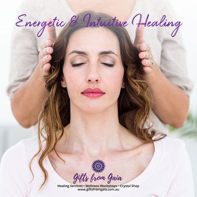 Our Energetic and Intuitive Healing Services include Reiki, Crystal Healing, Chakra Balancing, Past Life Regression Therapy, Holistic Counselling, Crystal Grids, Crystal and Angelic Essences, Oracle Card Readings and Other Complementary Therapies availabl