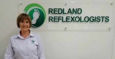 Redland Reflexologists