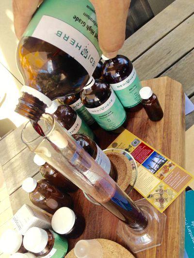 Mandala Health -Functional Medicine