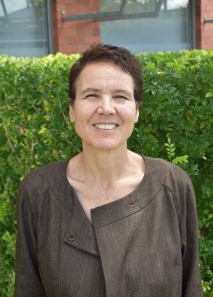 Dr Dominique Wells MBBS, FRACGP - Integrative GP  Specialises in: Fatigue, Adrenal Fatigue, Methylation, Thyroid Imbalance, Hormonal Imbalance, Depression, The Gut, Food Intolerance, Restorative Diet, and addressing Inflammation in the body.