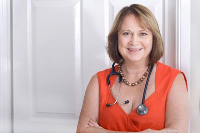 Dr Shirley McIlvenny MBBCH, MD, FRACGP, FRCGP(UK) - Integrative GP  Specialises in: Diabetes, Weight Loss, Mental Health, Addiction, Fatigue, Thyroid & Adrenal health, Interpretation of DNA and gene testing, Allergies & Food Intolerances.