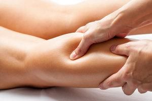 Holistic hands on physiotherapy