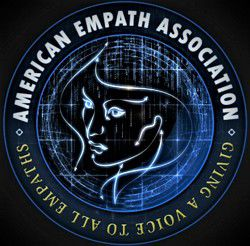 TESTED AND APPROVED AS A MULTI LEVEL ACCURATE EMPATH