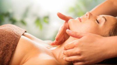 Edgewater Massage Clinic