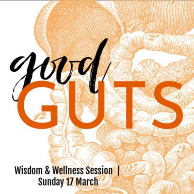 workshops to change your health and your life