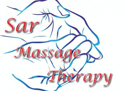 SarMassage operates out of South Penrith, which isa couple of streets from Penrith's CBD.