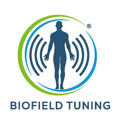 Biofield Tuning Certified