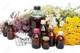 Herbal Medicine in Ringwood at Natural Pain Solutions