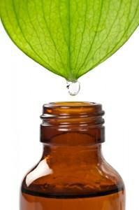Natural Medicine in Ringwood at Natural Pain Solutions