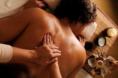 Remedial Massage at with our Massage Therapist in Ringwood, Melbourne