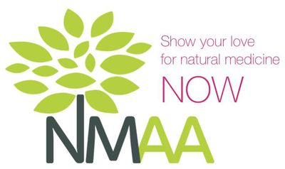 Ayurveda Expert Rama Prasad  30 years in clinic 25 years in Australia Mind-body medicine