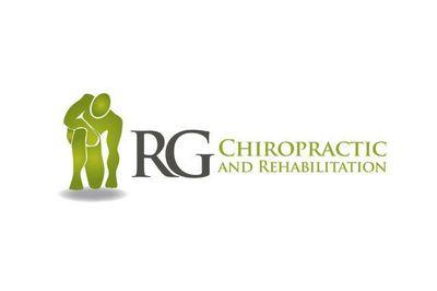 RG logo (jpg)
