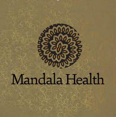 Mandala Health Logo
