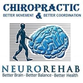 Chiropractic & Chiro Neuro Rehabilitation