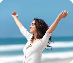 Free yourself from limiting beliefs with hypnosis