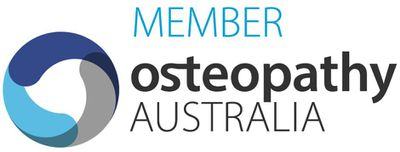 The peak professional body representing, supporting and providing high-quality professional development for osteopaths in Australia.