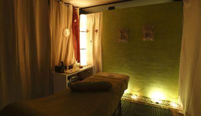 Massage Direct 2 U