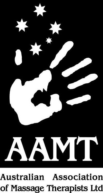 ASSOCIATION MEMBER OF AAMT