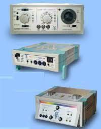 CoRe Inergetix Biofeedback & Bioresonance System